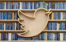 Twitter tests community moderation that lets users flag politicians' lies