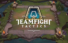 Teamfight Tactics gets Galaxies update on its test server