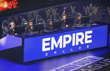 The esports elders defying their age | Engadget