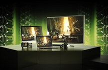Why do publishers love to hate Nvidia's GeForce Now? | PCGamesN