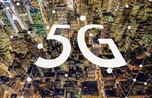 FCC's largest spectrum auction nets $4.47 billion for 5G mmWave bands