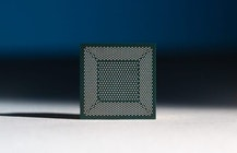 Intel trains neuromorphic chip to detect 10 different odors