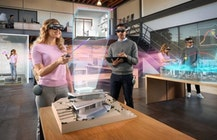 Magic Leap releases Magicverse SDK with XR Kits for Android, iOS, and Unreal