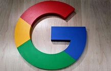 Google open-sources Pigweed, a collection of microcontroller modules for device developers