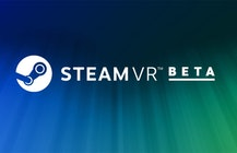 SteamVR Update Improves Tracking Performance for Oculus Quest | Road to VR
