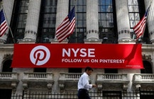 Pinterest launches Today tab with curated topics, fights coronavirus misinformation with AI | VentureBeat