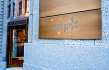 Yelp and GoFundMe partner to help you save your favorite local businesses from coronavirus impact | VentureBeat