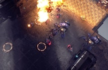 Unity Technologies launches cloud-based game simulations for developer playtests