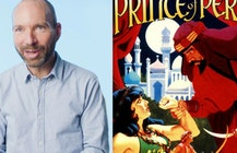 War Stories: How Prince of Persia slew the Apple II's memory limitations | Ars Technica