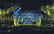 Immersal maps Helsinki in city-scale AR using crowdsourcing mobile app