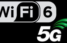 Wi-Fi 6E and 5G will share 6GHz spectrum to supercharge wireless data
