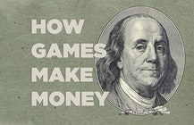Why Amber opened a new support studio in Guadalajara -- How Games Make Money