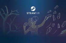 Analysis: Monthly-connected VR Headsets on Steam Reach Record High of 1.7 Million | Road to VR