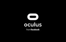 Oculus Connect 7 to be Held as a Digital Event Later This Year, Facebook Says