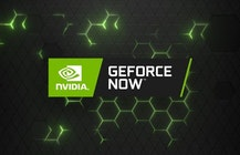 The controversy over GeForce Now, explained | PC Gamer