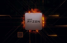 AMD's CPU Userbase on Steam Increased by ~20% in the Last 1 Year | Hardware Times