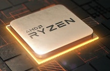 The AMD/Intel war is now so fierce a $120 CPU is all your gaming PC needs | PC Gamer