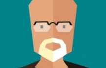 Simon Carless's Blog: When Your Wishlists Don't Convert | Gamasutra