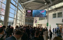 Devcom and Gamescom detail online-only gaming events in August