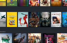 Steam can finally help you choose which of your games to 'Play Next'