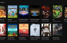 Overwolf acquires Twitch's mod repository CurseForge