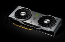 NVIDIA's RTX GPUs now support DirectX 12 Ultimate | Engadget