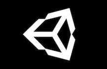 Unity's Learn Premium suite of game dev courses is now available for free | Gamasutra