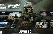 Call of Duty: Warzone's expansion to 200 players means insta-death for me