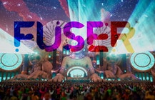 Harmonix's Fuser wants to make you a DJ… but only up to a point | Ars Technica