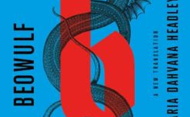 A New, Feminist Translation of Beowulf