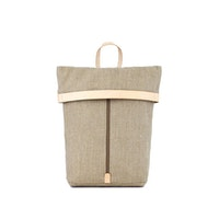 Atom Backpack Raw Natural only 1 piece left