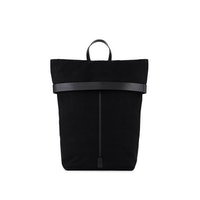 Atom Backpack Solid Black only 3 pieces left