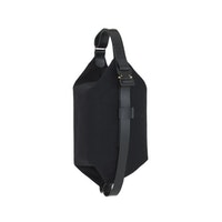 Transfer Bag Solid Black only 2 pieces left