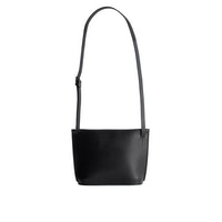 Yalay Shoulder Bag